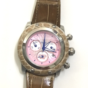 Orologio Crono donna